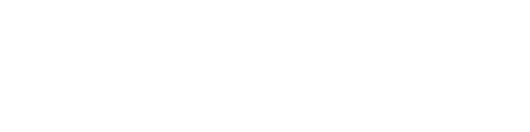 {\displaystyle \pagecolor {Black}\color {White}{\it {P}}=\left({\ \left(a-\left({g \over (1+n)}\right)\right) \over \left({g \over (1+n)}\right)}*100\right)-(s+e)}