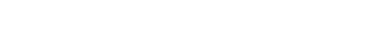 {\displaystyle \pagecolor {Black}\color {White}{\rm {PD}}=d*\left(1+sgn(a)*\left(-1+{100 \over 100+{\it {|a|}}}\right)\right)}