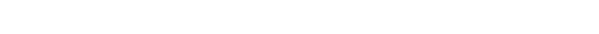 {\displaystyle \pagecolor {Black}\color {White}{\rm {Statistic}}=b+g\times (n-1)\times (0.685+0.0175\times n)}