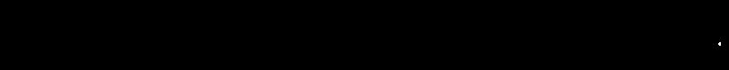 {\displaystyle {\binom {-1}{k}}={\frac {(-1)_{k}}{k!}}=-1^{k}{\frac {(k)_{k}}{(k)_{k}}}={\frac {(-1)(-2)(-3)\cdots (-(k-1))(-k)}{k(k-1)\cdots (3)(2)(1)}}.{}_{\color {white}.}\,\!}