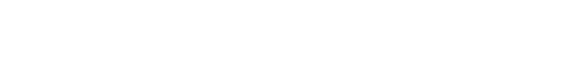 {\displaystyle \pagecolor {Black}\color {White}{\rm {MD}}=d*\left(1+sgn(m)*\left(-1+{100 \over 100+{\it {|m|}}}\right)\right)}