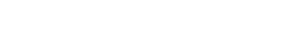 {\displaystyle \pagecolor {Black}\color {White}{\it {ASVayne}}_{\rm {verringert}}={0,658*\left({100-30 \over 100}\right)}\approx 0,461}