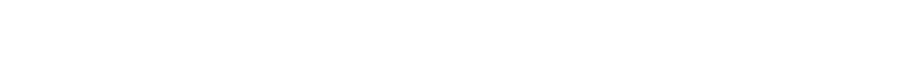 {\displaystyle \pagecolor {Black}\color {White}{\it {AS}}_{\rm {verringert}}={{\it {AS}}_{\rm {unverringert}}*\left({100-V_{\rm {1}} \over 100}\right)*\left({100-V_{\rm {2}} \over 100}\right)*\dots *\left({100-V_{\rm {n}} \over 100}\right)}}