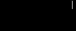 {\displaystyle {\begin{aligned}x&=a_{x}\,\sin(\phi )\cos(\theta );\!{\color {white} }\\y&=a_{y}\,\sin(\phi )\sin(\theta );\\z&=b\,\cos(\phi );\end{aligned}}\,\!}